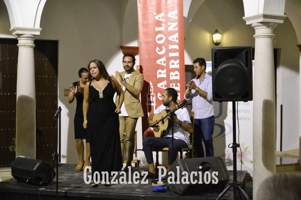 Maridaje Vino González Palacios (15)