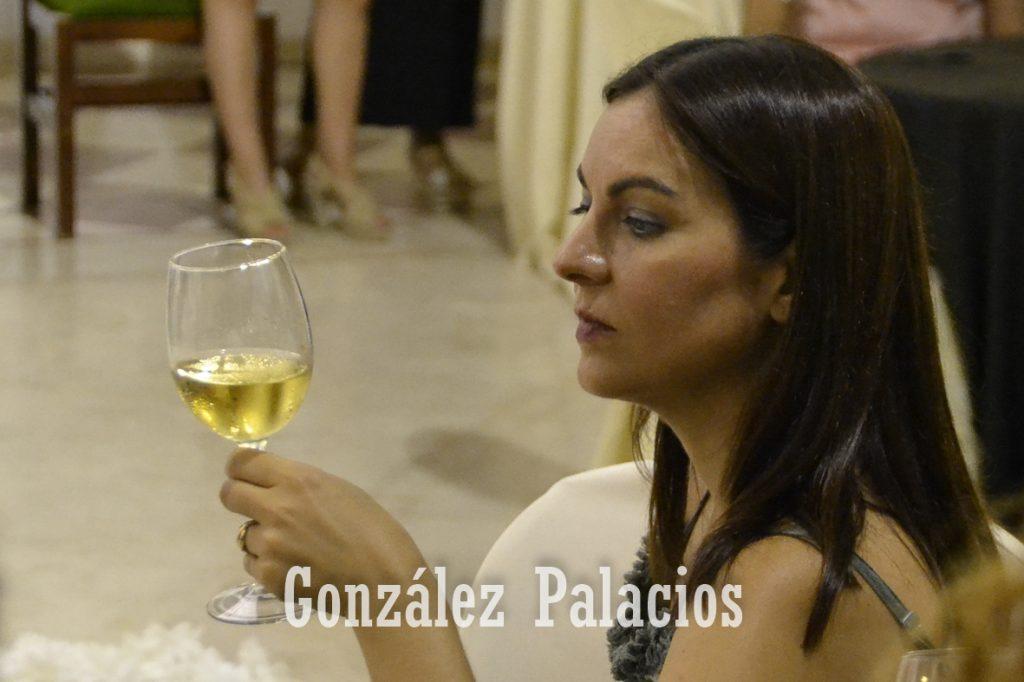 Maridaje Vino González Palacios (9)