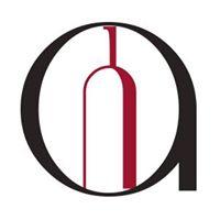Andaluciadevino.com entre las mejores tiendas de vinos de Cadiz